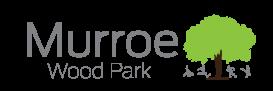 Murroe Wood Park